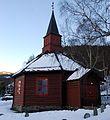 Bøverdal church crop.jpg