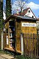 Bücherschrank München Au 2.jpg