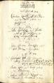 Bürgerverzeichnis-Charlottenburg-1711-1790-075.tif