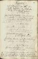 Bürgerverzeichnis-Charlottenburg-1711-1790-196.tif