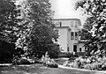 Bürohaus-Pundt&Kohn-Schönianstr.2-1929.sw.jpg