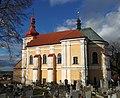 Běstvina - kostel sv Jana Křtitele obr02.jpg