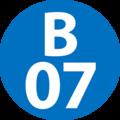 B-07 station number.png