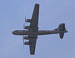 B-29 - Fifi - VE Day 2015 in Washington DC.jpg