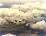 B-52H Skybolt flight testK7927 (7251468268).jpg