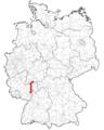 B044 Verlauf.png