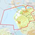 BAG woonplaatsen - Gemeente Westvoorne.png
