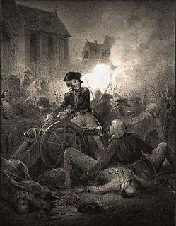 Battle of Turnhout (1789) Battle during Brabant Revolution