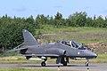 BAe Hawk Mk 51 Turku Airshow 2019 6.jpg