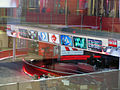BBC Broadcasting House news studio from the back.jpg