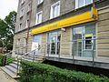 BGZ Białystok (Lipowa 16).jpg