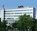 BKM-Gebaeude-Mainz.jpg