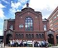 BLM Banner Congregation photo 1.jpg