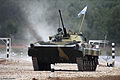 BMP-2 - TankBiathlon14part1-08.jpg