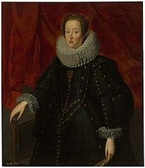 Leonor de Màntua
