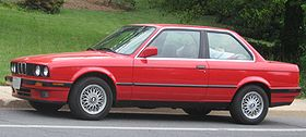 BMW-E30-coupe.jpg