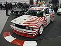BMW 325i E30 (6891946181).jpg