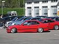 BMW 328i E36 (14084169594).jpg