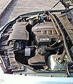 BMW E87 LCI N47D20 2.jpg