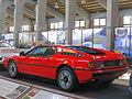 BMW M1 1981 (15115750443).jpg