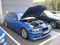 BMW M3 Coupé E36 (7150445015).jpg