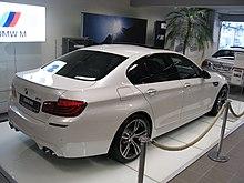 BMW N20 - WikiVisually