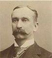 BO James 1891.jpg