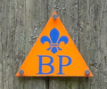 BP Trail marker.png
