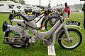 BSA Dandy 70cc (1959) - 15713368538.jpg