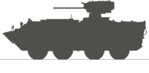 BTR-4 silhouette.png