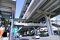 BTS Kasetsart University - Station close up.jpg