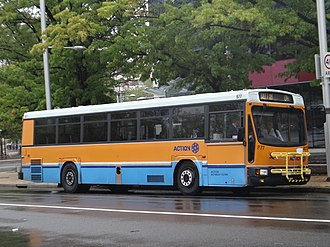 ACTION Ansair bodied Renault PR100.2 BUS877-04.jpg
