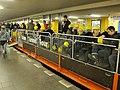 BVG TunnelTour 2012-07-29 08.jpg