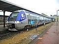 B 82500 SNCF - Dieppe - 2011-02-19 - 8Uhr.jpg