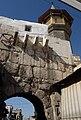 Bab al-Saghir.JPG