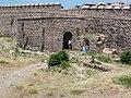 Babakale Castle 3.jpg