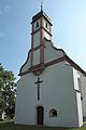 Bachhagel St. Georg 3514.jpg