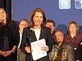 Bachmann 10.4.11 001 (6211197257).jpg