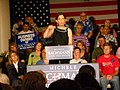 Bachmann rally in Davenport (5972023625).jpg