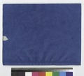 Back wrapper (NYPL b11861683-1229568).tiff