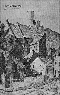 Bad Godesberg Oststraße Synagoge Zeichnung 1905.jpg