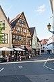 Bad Mergentheim, Härterichstraße 1 20170707 001.jpg