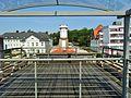Bad Salzuflen - Gradierwerk (1).JPG