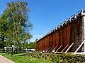 Bad Sassendorf - Kurpark - Gradierwerk (1) - panoramio.jpg