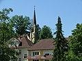 Bad Waldsee, Germany - panoramio (2).jpg