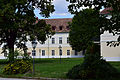 Baden - Hotel Sauerhof - Rückseite.jpg