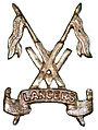 Badge of 15th Lancers (Baloch).jpg