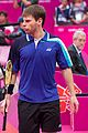 Badminton at the 2012 Summer Olympics 9297.jpg