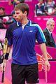 Badminton at the 2012 Summer Olympics 9297.jpg