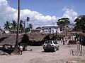 Bagamoyo fish market.jpg